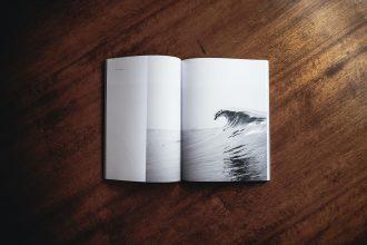 Yogagypsy Reisebücher