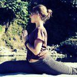YogaGypsy Yogabasics Yogalehrerausbildung