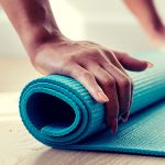 Passendes Yogateacher Training finden