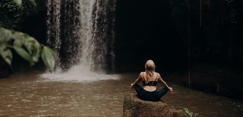 Yogagypsy Meditation
